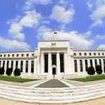 Fed QE Taper Seen Delayed to March as Shutdown Bites