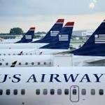 Flight Leaving Greensboro Makes Emergency Landing In Charlotte