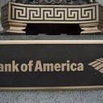 Bank of America Changes Bylaws to Allow Some Investors to Nominate ...