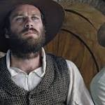 """Kareem Abdul-Jabbar Reviews 'Birth of a Nation'...And Nate Parker: """"Important and Flawed"""" (Guest Column)"""