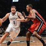 Rapid Reaction: Clippers 101, Nets 95