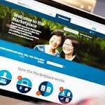 Consumers stuck with ObamaCare errors