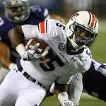 When Auburn played Kansas State, the better team won