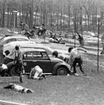 Lawsuit extends fascination with Kent State deaths 46 years on