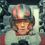 Entertainment Geekly Mailbag: 'Star Wars' edition