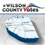 Voter registration deadline for primaries is Monday