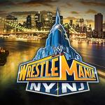Review: Wrestlemania 29