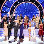 Alfonso Ribeiro dusts off 'The Carlton' on 'Dancing With the Stars'