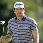 Liguori: It's Unfair To Label Keegan Bradley A Cheater For Anchoring Putter