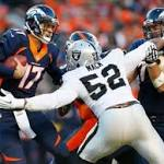 Khalil Mack hopes to reunite with familiar target in Texans' Osweiler
