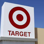 Target Reports Second Quarter 2014 Earnings