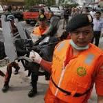 AirAsia pilots cut critical computer