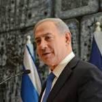 Jewish leaders rebuff Netanyahu's call for mass migration