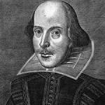 As You Dislike It: The Anti-Shakespeare Club