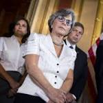 Scramble Starts for Barbara Boxer's Senate Seat