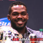 Big brother Arthur Jones still protective of UFC champ Jon Jones