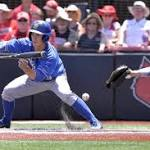 NCAA Super Regionals 2016: Schedule and Game Predictions for Sunday's Action