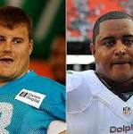 Incognito Blasts Martin On Twitter
