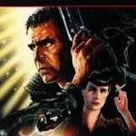 'Blade Runner' sequel gaining momentum; DC Comics reveals Catwoman as ...