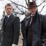 """Gotham Won't """"Break the Canonical Iron Truths"""" of Batman Mythology"""