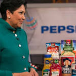 Why PepsiCo's News Means the Opposite of What It Seems