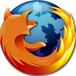 Mozilla CEO's exit tests Silicon Valley''s tolerance