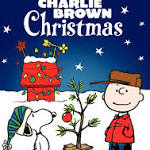 Was There Originally a Coca-Cola Ad Mixed Into A Charlie Brown Christmas?