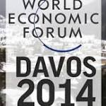 125-member Indian delegation heads for WEF Davos