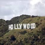 California to hike film tax credits