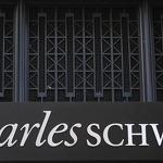 Analysis: Schwab class-action win aids brokers, may hurt investors