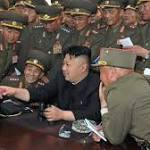 Doubts remain on North Korea role in Sony attack