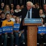 How Bernie Sanders Made Socialism a Lot Less of a Dirty Word in American Politics