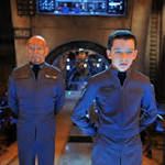 ENDER'S GAME Sights $28 Million For Opening Weekend; LAST VEGAS, FREE ...