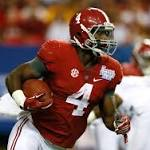 Arkansas expects to match Alabama's physicality