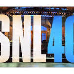 5 Essential Moments from Saturday Night Live's 40th Anniversary Special