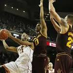 USC is in a better place after 75-65 victory over Arizona State