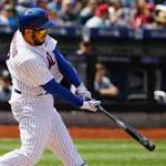 Kallet: Scorching Mets Have Overcome Adversity, But More Is On The Way