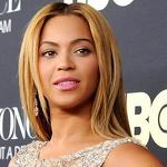 Beyonce, Jay-Z, Kim Kardashian and more are victims of financial information hack