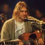 'Humanistic Portrait' of Kurt Cobain Coming in HBO, Universal Pictures Intl. Docu