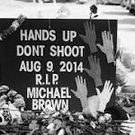 Michael Brown shot at close range, official autopsy reveals