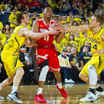Ohio State basketball: Is there an explanation for why the Buckeyes seniors ...