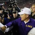 Alabama looking to reach potential in clash at LSU; Week 11 Walkthrough