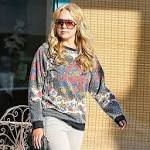 Amanda Bynes' Friends Are Waiting For Something Bad To Happen