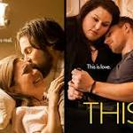 How NBC Got 10 Million People to Watch This Is Us Without Spoiling Its Big Twist