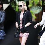 Jessica Simpson Celebrates Second Baby Shower With Pregnant BFF CaCee ...