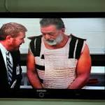 Planned Parenthood Shooting Suspect Says He's A 'Warrior For The Babies' In ...