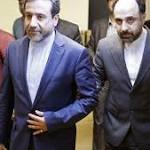 Iran will need to spend most of any post-sanctions windfall at home