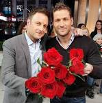 "Chris Harrison on Bachelor Juan Pablo Galavis: ""From the Beginning Something ..."