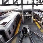 MTA Proposes 17% Wage Increase to Avert LIRR Strike