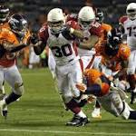 Predominantly Orange - A Denver Broncos Fan Site - News, Blogs, Opinion and ...